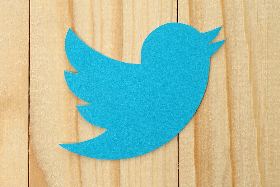 Twitter Live Streaming: What You Should Know